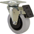1900 Series | Algood Casters & Wheels | Get Pricing Today!