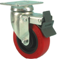 2003 Series | Algood Casters & Wheels | Get Pricing Today!