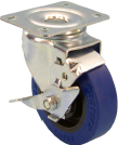 5000 Series | Algood Casters & Wheels | Get Pricing Today!