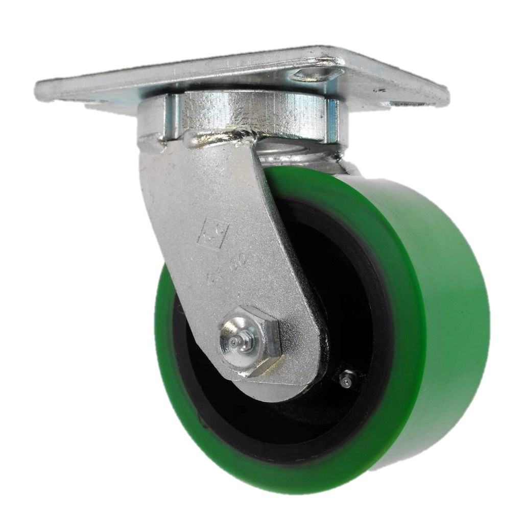 61 Series | Durable Superior Casters