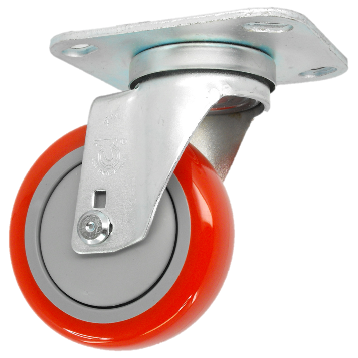 75 Series | Durable Superior Casters