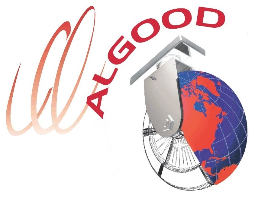 Algood Casters @ B & C Industrial Products