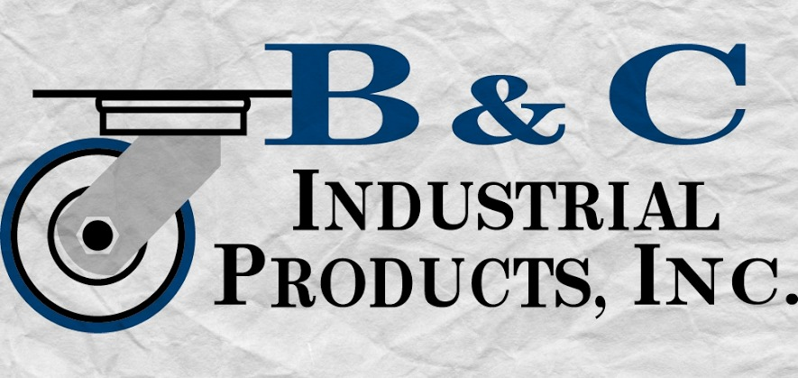 PDF Library | B & C Industrial Products