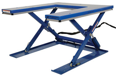 Vestil Manufacturing Lifts Amp Material Handling Free Quotes