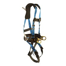 Rigid Lifelines | Fall Arrest & Fall Safety | Free Quotes & Expertise