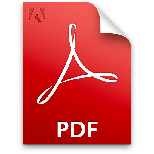 PDF Library | Easy Downloads | Click Here