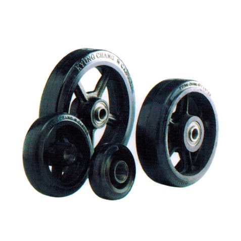 PPI Casters | Wheels & Accessories Available | Get Pricing Today!