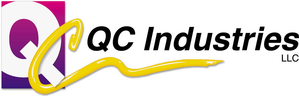 QC Industries @ B & C Industrial Products