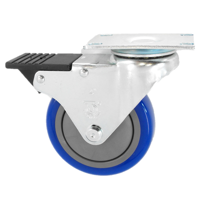 T3 Series | Durable Superior Casters