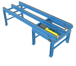 Lewco Conveyors | Free Quotes & Expertise | Get Pricing Today