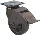 EMaxx Series | Algood Casters & Wheels | Get Pricing Today!