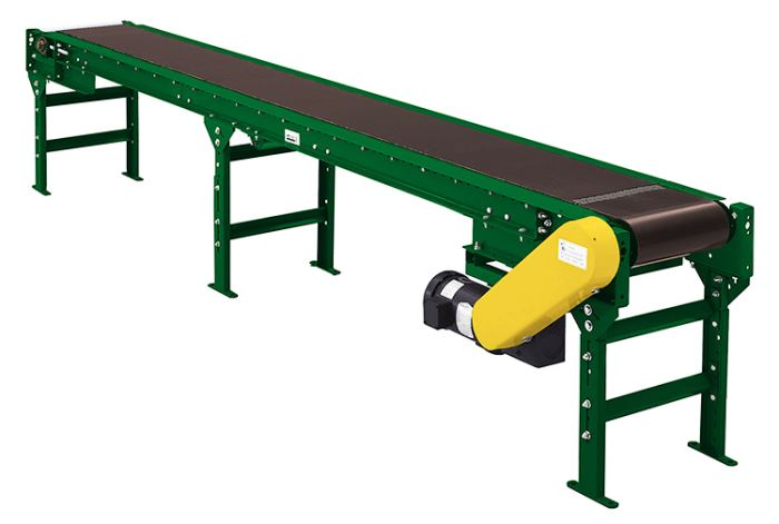Ashland Conveyors
