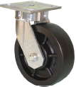 Tornado Series | Algood Casters & Wheels | Get Pricing Today!