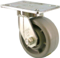 Typhoon Series | Algood Casters & Wheels | Get Pricing Today!