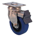 Picture for category Stainless Casters