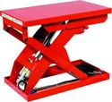 Picture for category Lift Equipment