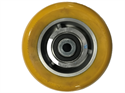 Picture for category Replacement Caster Wheels